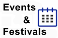 Kingaroy Events and Festivals Directory